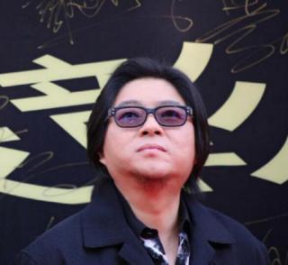 高晓松首回应移民传闻 否认美国国籍:我是中国人