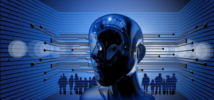 研究:AI 模型只需半天时间就能学会如何生成联合国假演讲稿