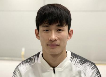 韩国国脚:客战朝鲜如格斗比赛,他们骂脏话还不让人笑