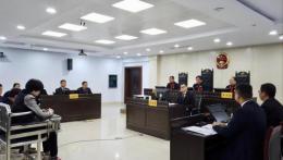 """河北邢台""""恶婿""""被岳父一家殴打致死案公开宣判:4人获刑"""