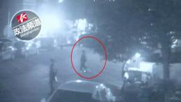 長沙10歲女孩被陌生男子迷暈?父母報警,民警發現真相是……