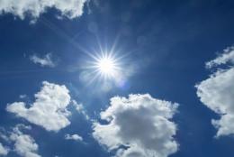 又要变热了?湖南未来一周无有效降水,升温模式还将持续