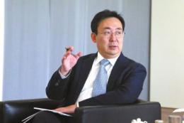 刚刚,北京市东城区委书记夏林茂调任杭州市代市长
