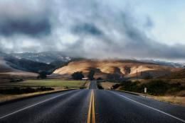 大霧警報!湖南高速34個收費站管制,省內8條高速公路通行受到影響