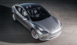 工信部發布新一期免征購置稅目錄,買這些車不需要購置稅