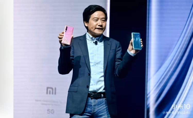 """""""买不起""""的国产5G旗舰手机"""