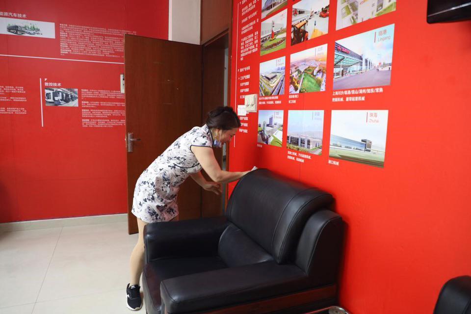 三一工业职业技术学院-湖南高职专科学校,长沙大专院校