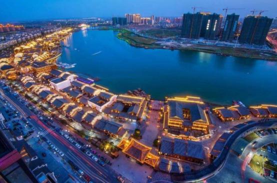 湖南未来发展最吃香的城市,5 条高铁相互交汇,有望铁路枢纽城市