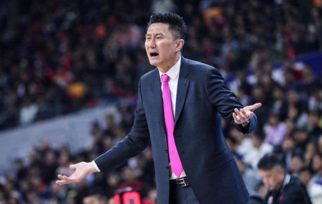 男篮亚预赛赛程出炉!5天4赛杜锋迎考验,日本拥2大NBA悍将成劲敌