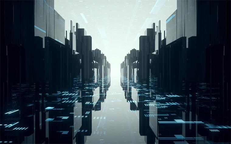 与中国争夺技术优势的斗争 美日携手量子计算机合作东京启动