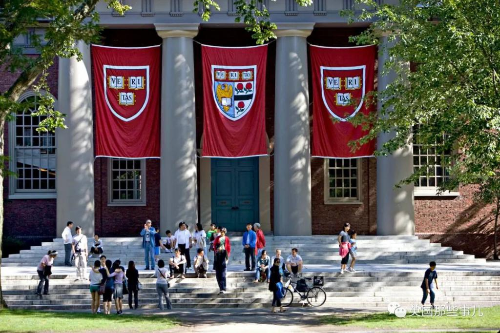 """美国顶级大学出现""""政治正确""""干扰科学教育的情况,并愈演愈烈"""